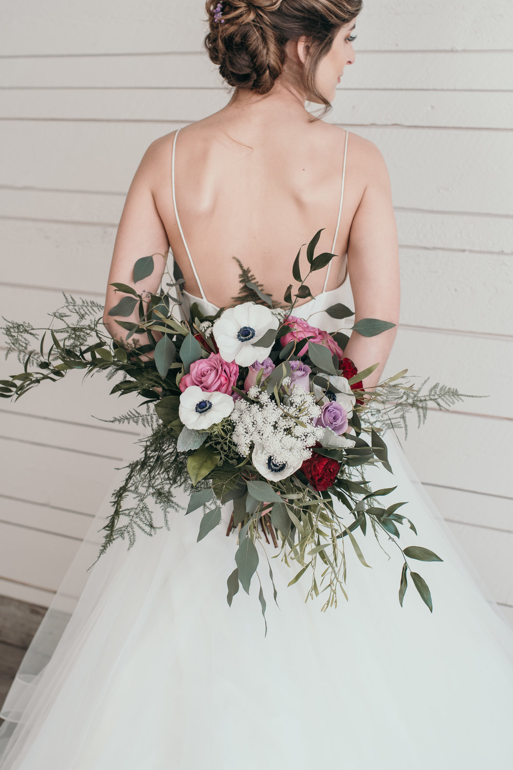Jewel Tone Wedding Styled Shoot_Silver Knot_Montana Wedding Planner_Montana Wedding Photographer_Montana Wedding Videography_Honeybee Weddings-0632.jpg