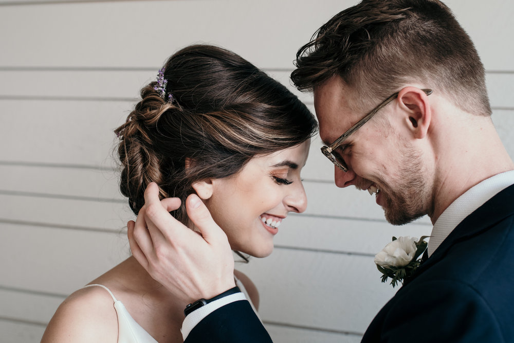 033 Jewel Tone Wedding Styled Shoot_Silver Knot_Montana Wedding Planner_Montana Wedding Photographer_Montana Wedding Videography_Honeybee Weddings-0579.jpg
