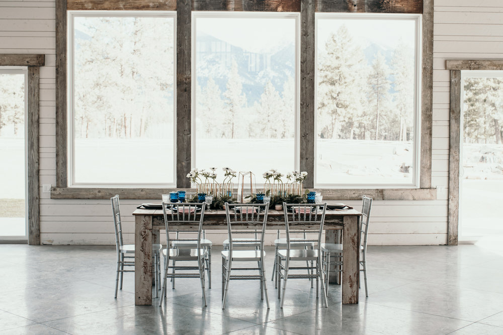015 Jewel Tone Wedding Styled Shoot_Silver Knot_Montana Wedding Planner_Montana Wedding Photographer_Montana Wedding Videography_Honeybee Weddings-0420.jpg