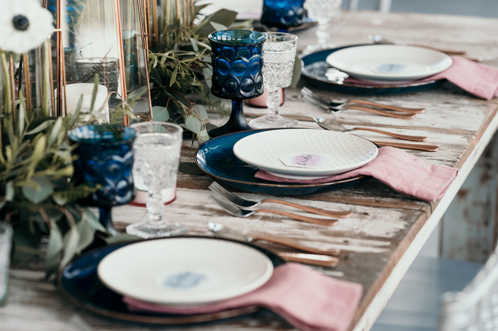 018 Jewel Tone Wedding Styled Shoot_Silver Knot_Montana Wedding Planner_Montana Wedding Photographer_Montana Wedding Videography_Honeybee Weddings-1102.jpg