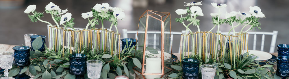107 Jewel Tone Wedding Styled Shoot_Silver Knot_Montana Wedding Planner_Montana Wedding Photographer_Montana Wedding Videography_Honeybee Weddings-1061-Pano.jpg