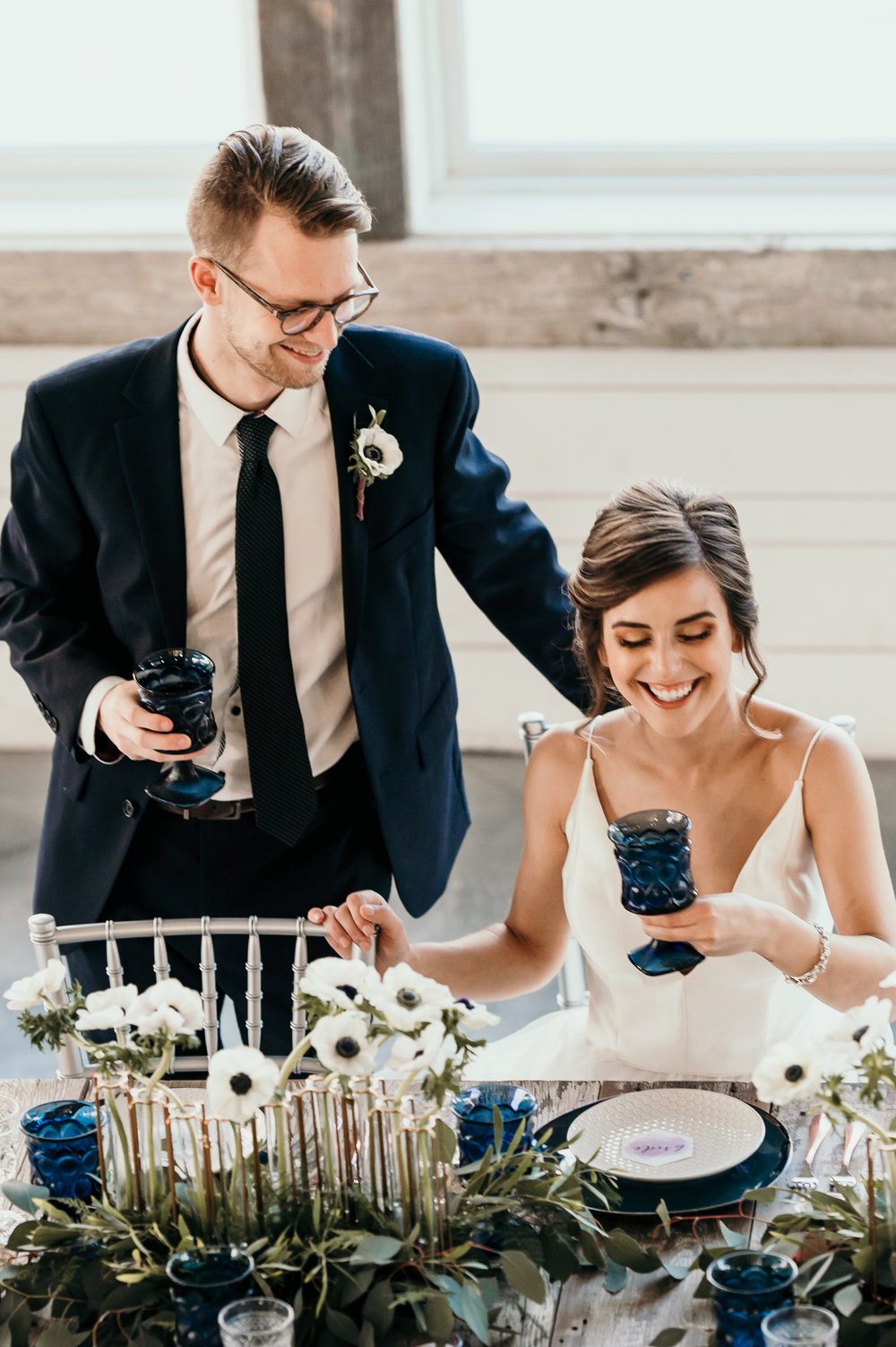 Jewel Tone Wedding Styled Shoot_Silver Knot_Montana Wedding Planner_Montana Wedding Photographer_Montana Wedding Videography_Honeybee Weddings-1303.jpg