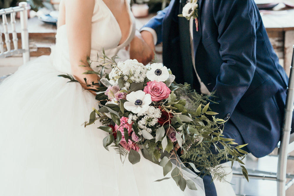 069 Jewel Tone Wedding Styled Shoot_Silver Knot_Montana Wedding Planner_Montana Wedding Photographer_Montana Wedding Videography_Honeybee Weddings-1329.jpg