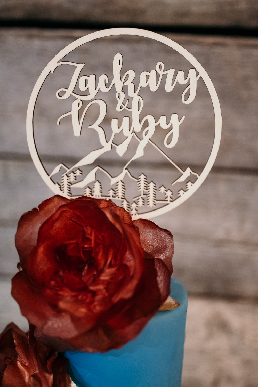 Jewel Tone Wedding Styled Shoot_Silver Knot_Montana Wedding Planner_Montana Wedding Photographer_Montana Wedding Videography_Honeybee Weddings-0834.jpg