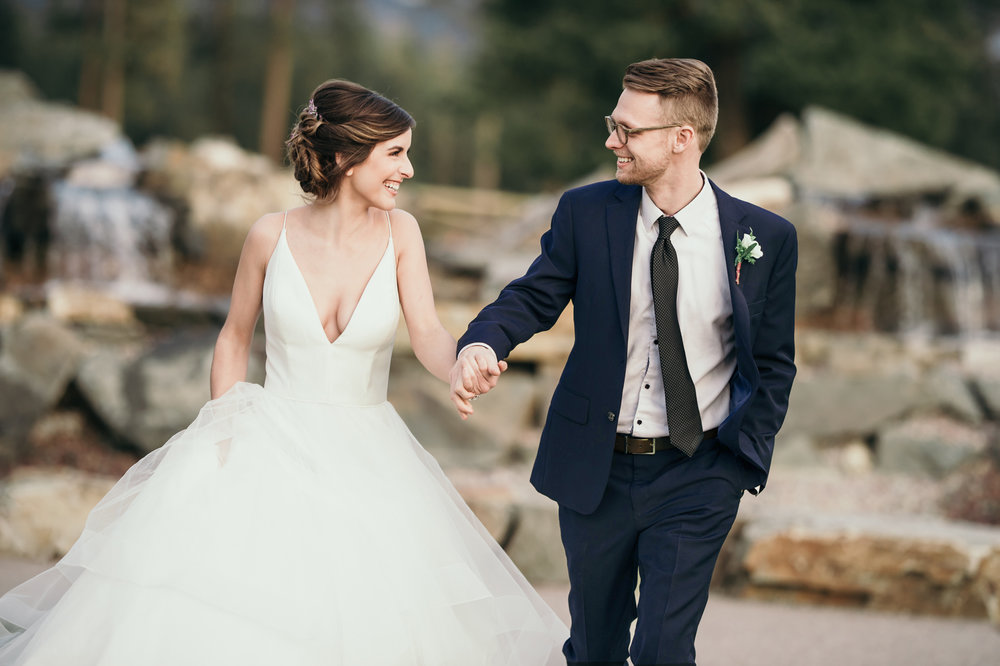 085 Jewel Tone Wedding Styled Shoot_Silver Knot_Montana Wedding Planner_Montana Wedding Photographer_Montana Wedding Videography_Honeybee Weddings-1418.jpg