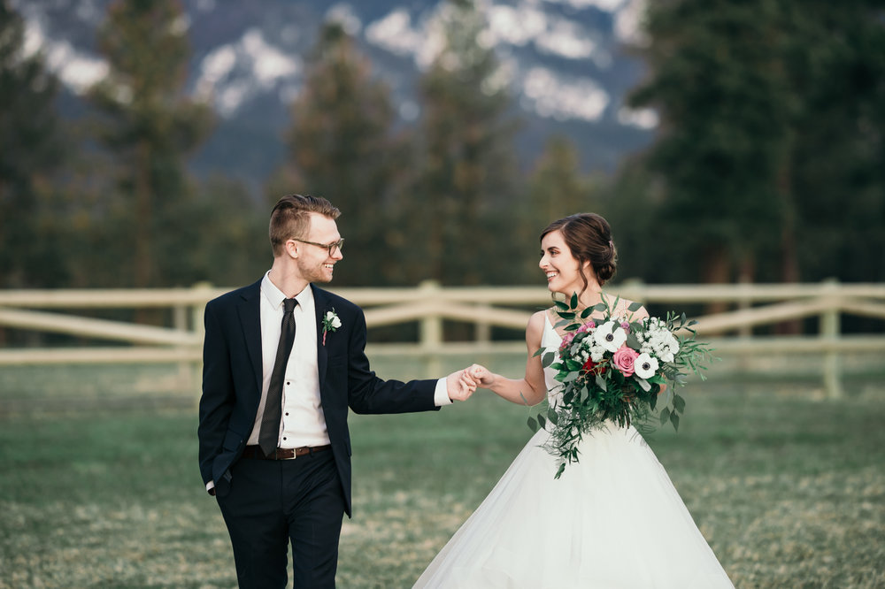 094 Jewel Tone Wedding Styled Shoot_Silver Knot_Montana Wedding Planner_Montana Wedding Photographer_Montana Wedding Videography_Honeybee Weddings-1477.jpg