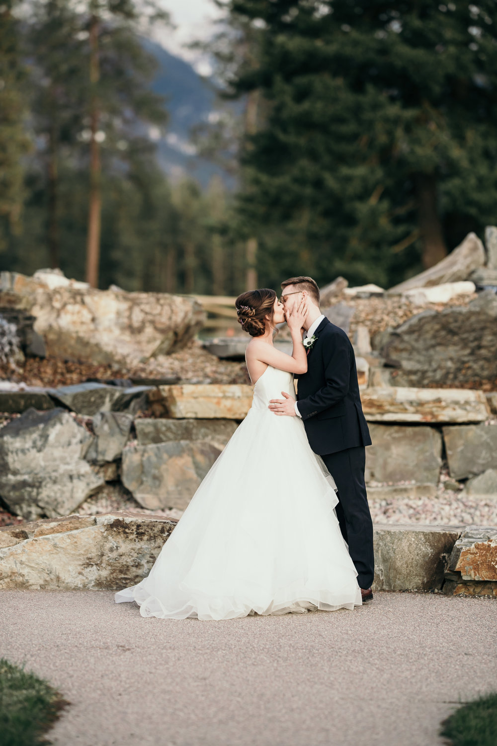 Jewel Tone Wedding Styled Shoot_Silver Knot_Montana Wedding Planner_Montana Wedding Photographer_Montana Wedding Videography_Honeybee Weddings-1406.jpg
