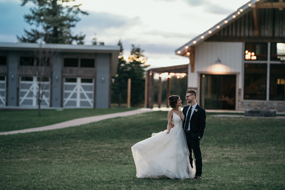 100 Jewel Tone Wedding Styled Shoot_Silver Knot_Montana Wedding Planner_Montana Wedding Photographer_Montana Wedding Videography_Honeybee Weddings-1531.jpg