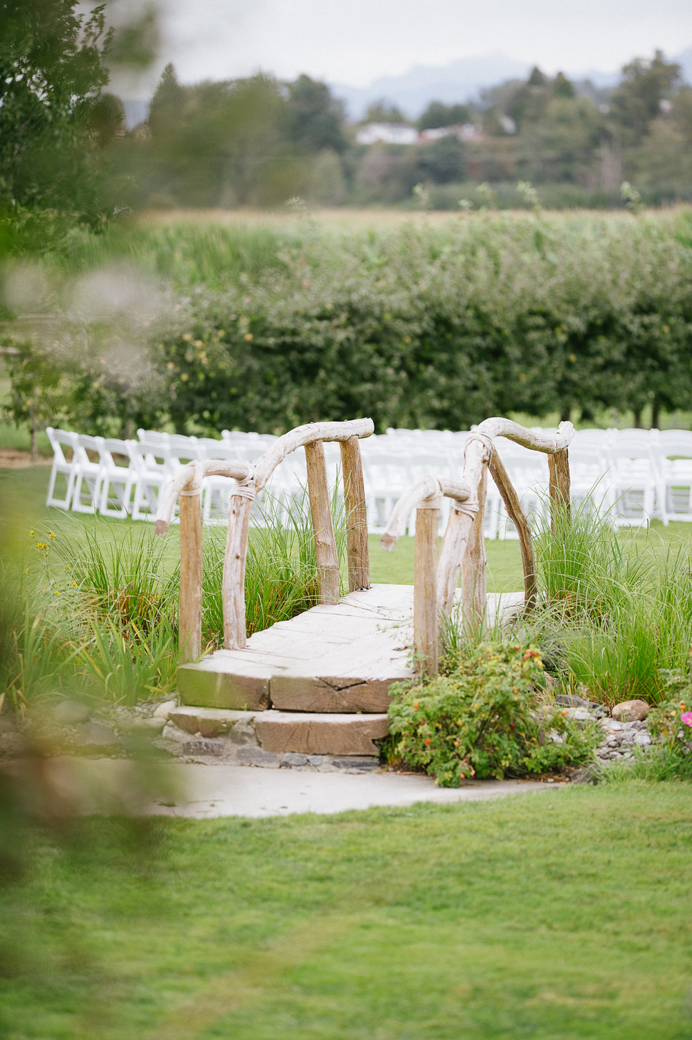 Swan Trail Farm Wedding_Sarah Schurman + Brian Skadan_Snohomish Wedding_Kelsey Lane Photography-5527.jpg