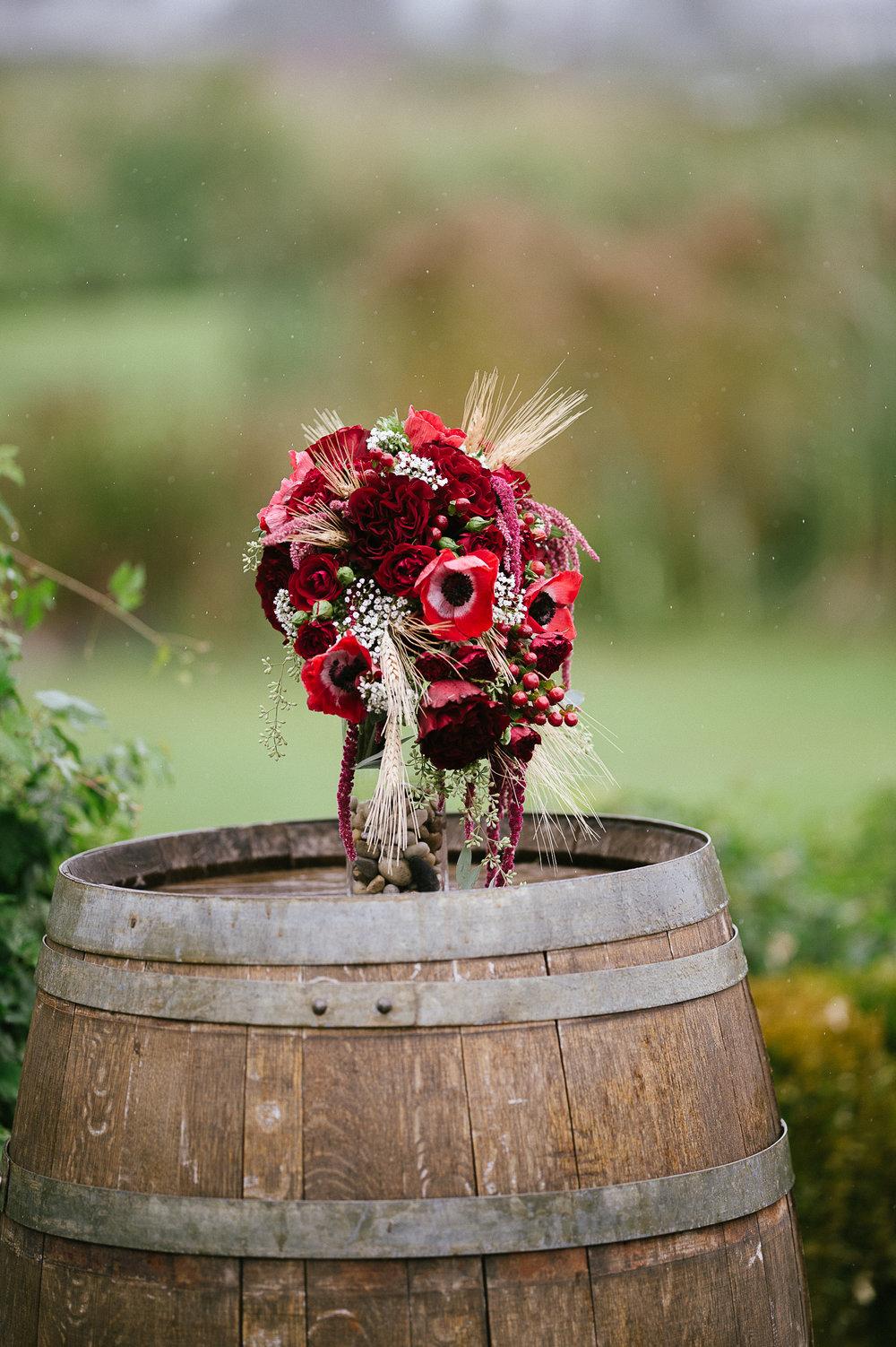 Swan Trail Farm Wedding_Sarah Schurman + Brian Skadan_Snohomish Wedding_Kelsey Lane Photography-5591.jpg