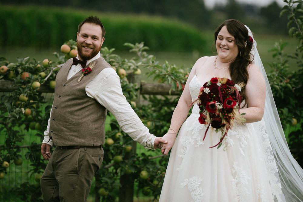 Swan Trail Farm Wedding_Sarah Schurman + Brian Skadan_Snohomish Wedding_Kelsey Lane Photography-5764.jpg