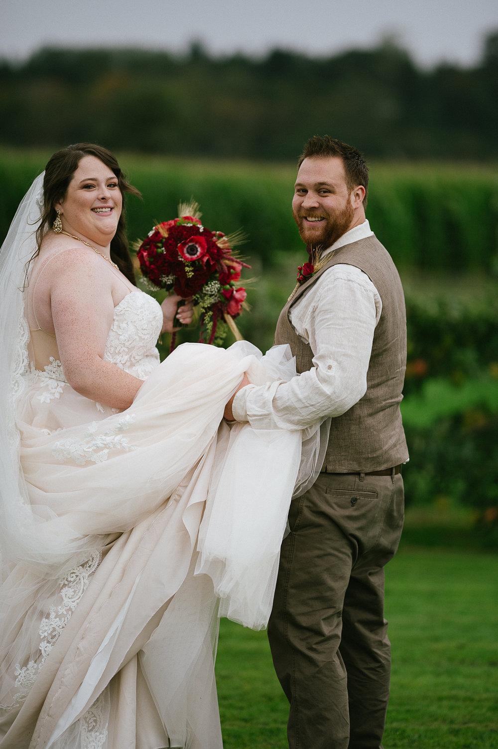 Swan Trail Farm Wedding_Sarah Schurman + Brian Skadan_Snohomish Wedding_Kelsey Lane Photography-5759.jpg