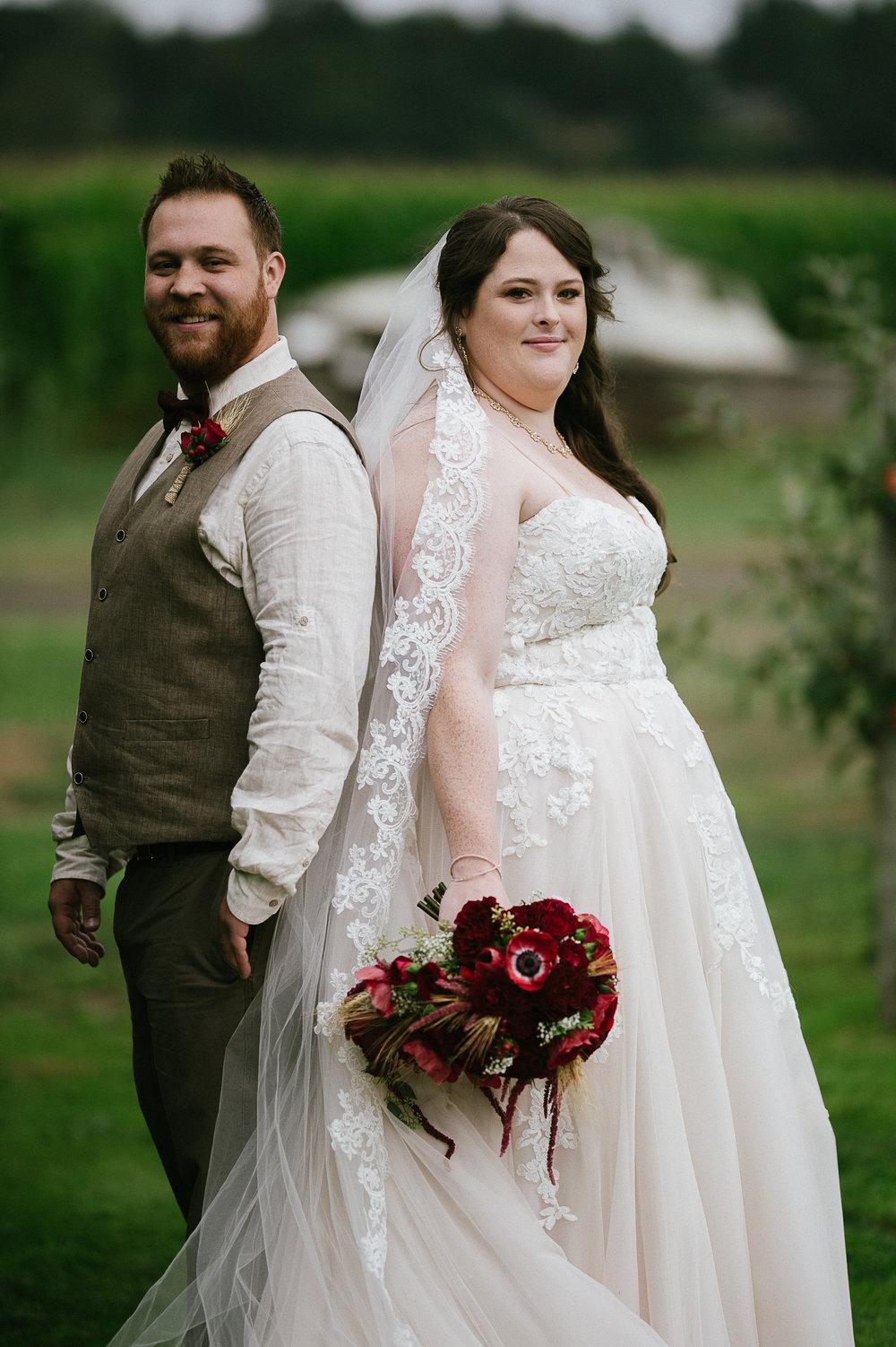 Swan Trail Farm Wedding_Sarah Schurman + Brian Skadan_Snohomish Wedding_Kelsey Lane Photography-5770.jpg
