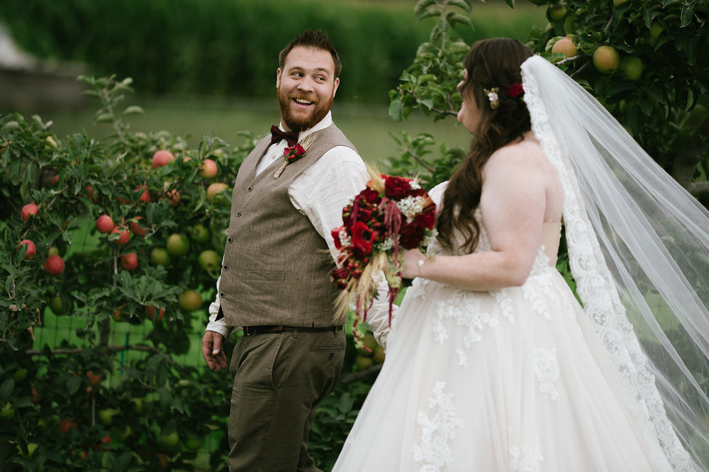 Swan Trail Farm Wedding_Sarah Schurman + Brian Skadan_Snohomish Wedding_Kelsey Lane Photography-5763.jpg