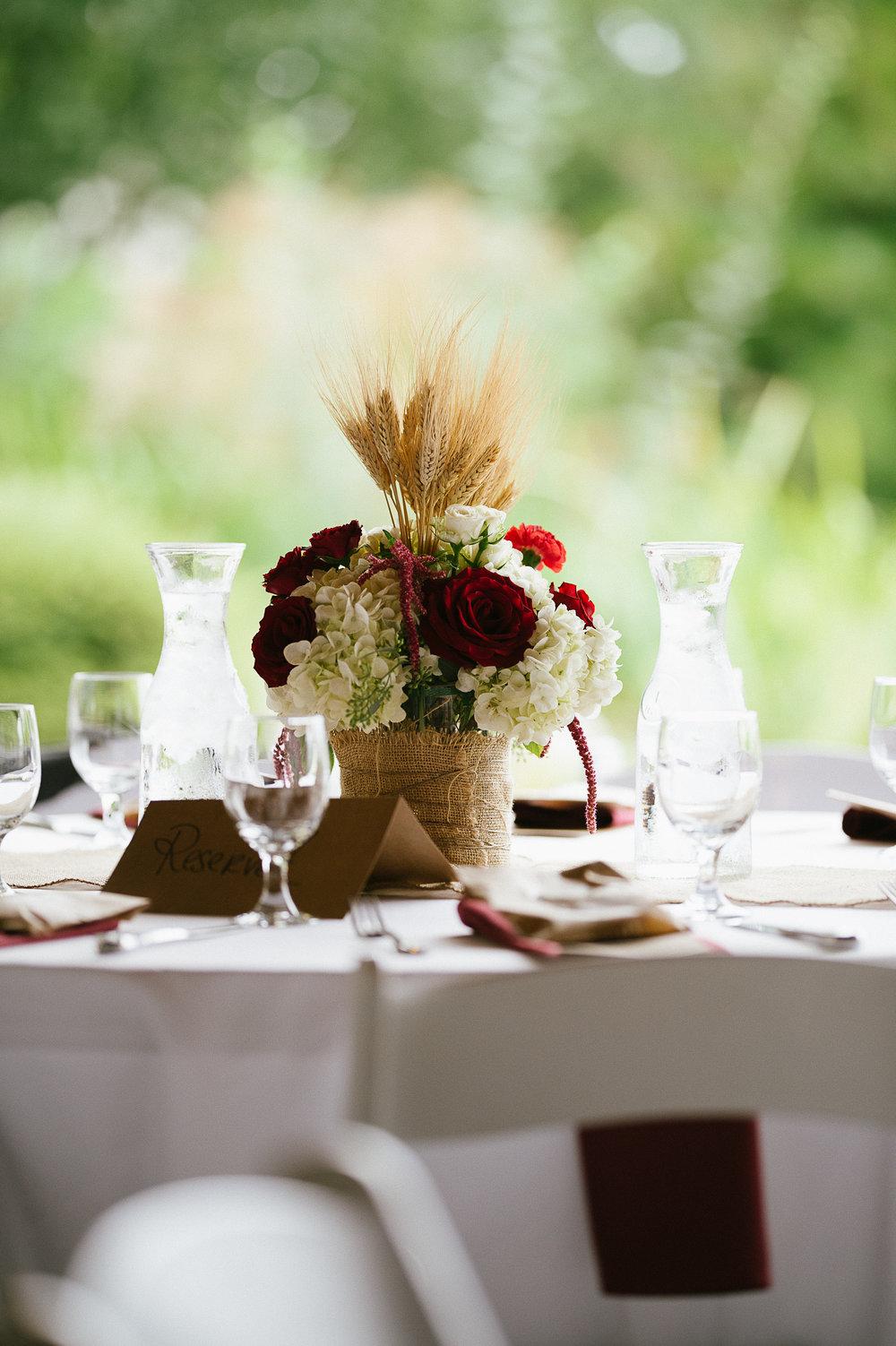 Swan Trail Farm Wedding_Sarah Schurman + Brian Skadan_Snohomish Wedding_Kelsey Lane Photography-5940.jpg