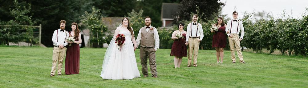 Swan Trail Farm Wedding_Sarah Schurman + Brian Skadan_Snohomish Wedding_Kelsey Lane Photography-5851-Pano.jpg