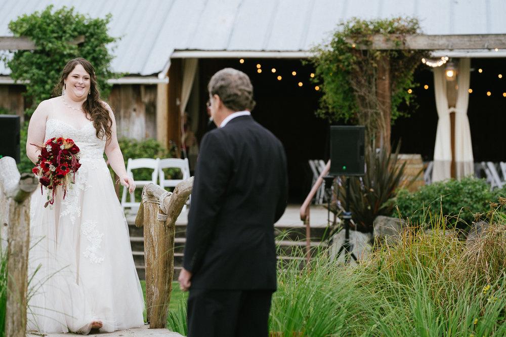 Swan Trail Farm Wedding_Sarah Schurman + Brian Skadan_Snohomish Wedding_Kelsey Lane Photography-6053.jpg