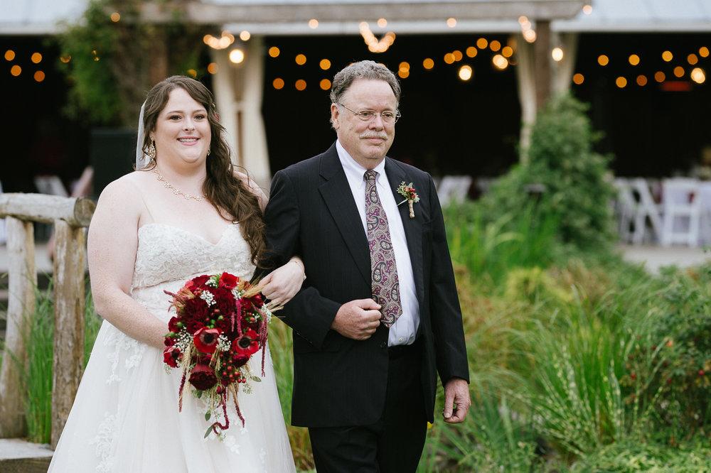 Swan Trail Farm Wedding_Sarah Schurman + Brian Skadan_Snohomish Wedding_Kelsey Lane Photography-6060.jpg