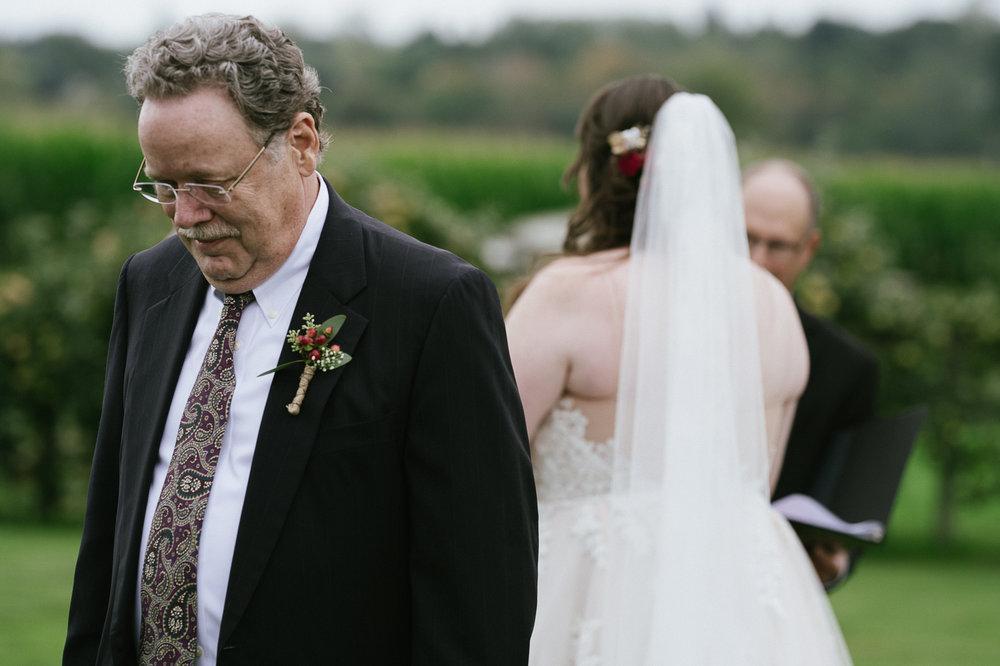 Swan Trail Farm Wedding_Sarah Schurman + Brian Skadan_Snohomish Wedding_Kelsey Lane Photography-6066.jpg