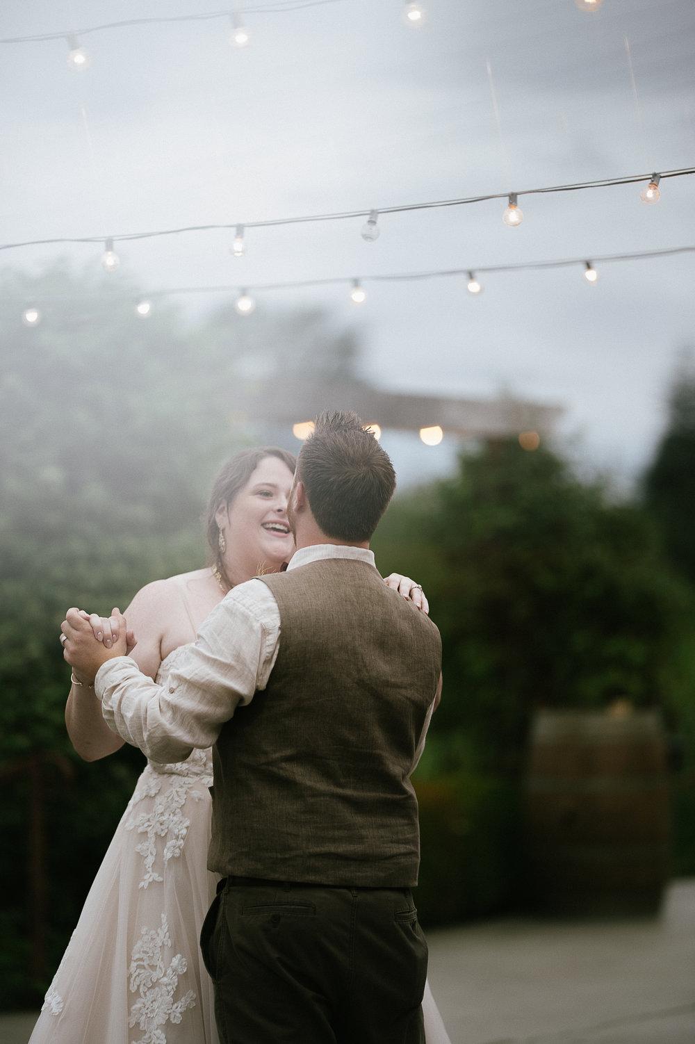 Swan Trail Farm Wedding_Sarah Schurman + Brian Skadan_Snohomish Wedding_Kelsey Lane Photography-6296.jpg