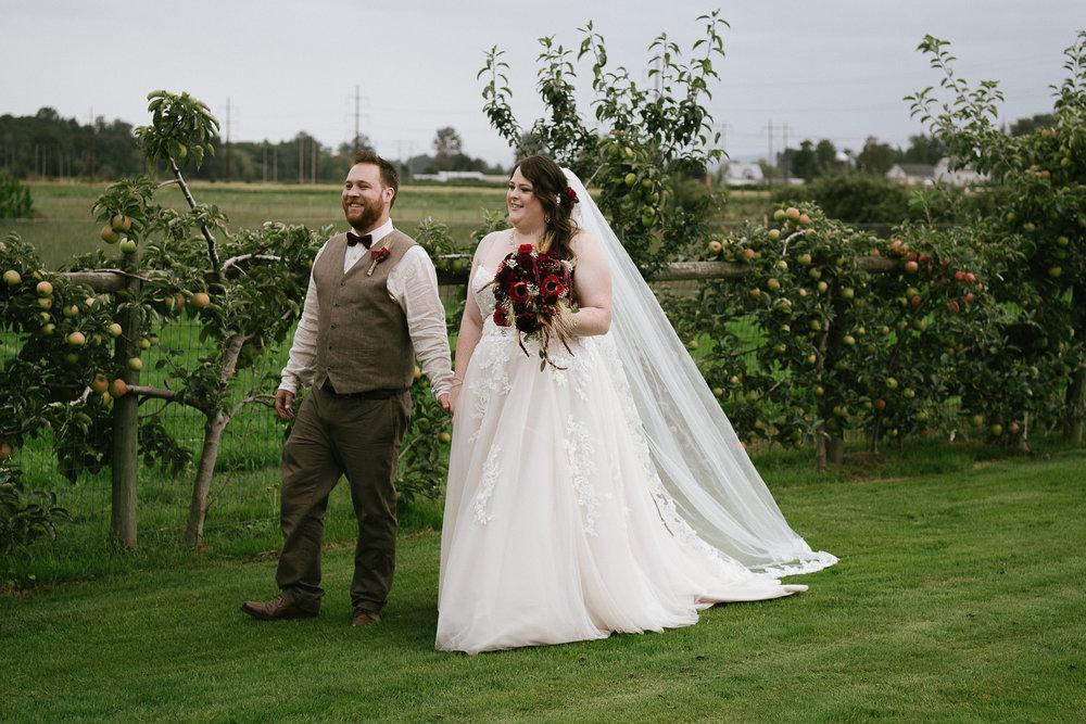 Swan Trail Farm Wedding_Sarah Schurman + Brian Skadan_Snohomish Wedding_Kelsey Lane Photography-6267-2.jpg