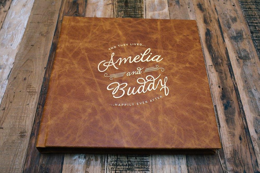 Amelia & Buddy MBP_0000.jpg