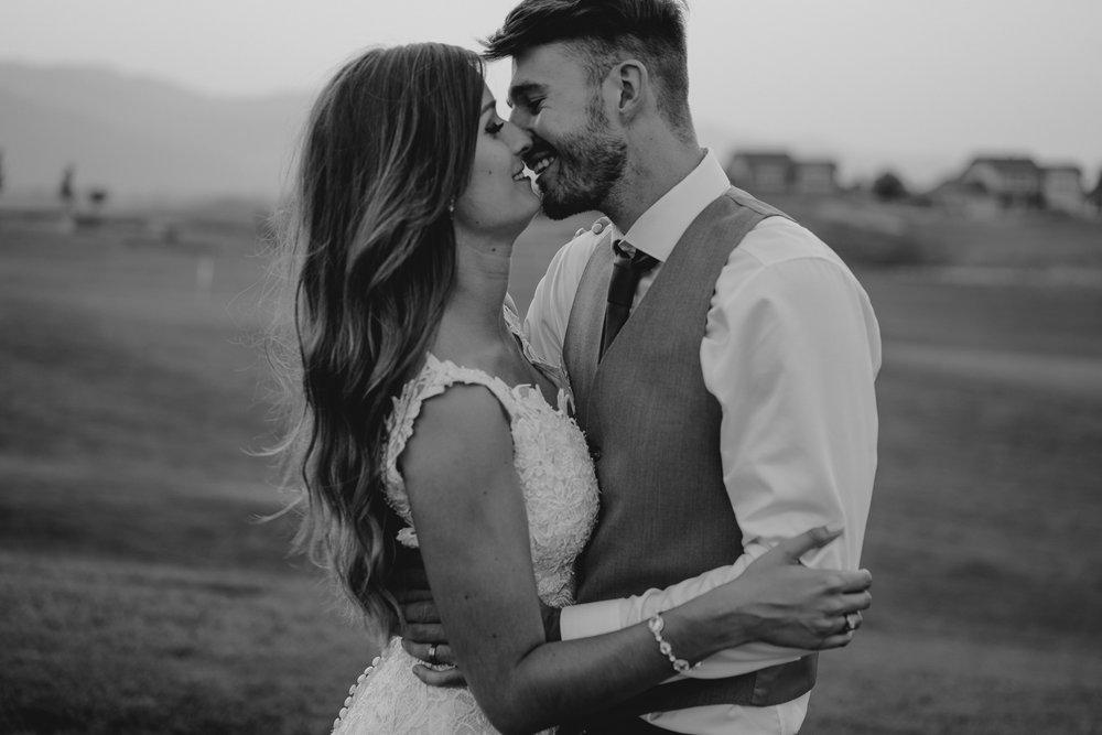 0809The Barn on Mullan Wedding_Montana Wedding Photographer_Danielle Ward + Alex Sherry_August 18, 2018-1358.jpg