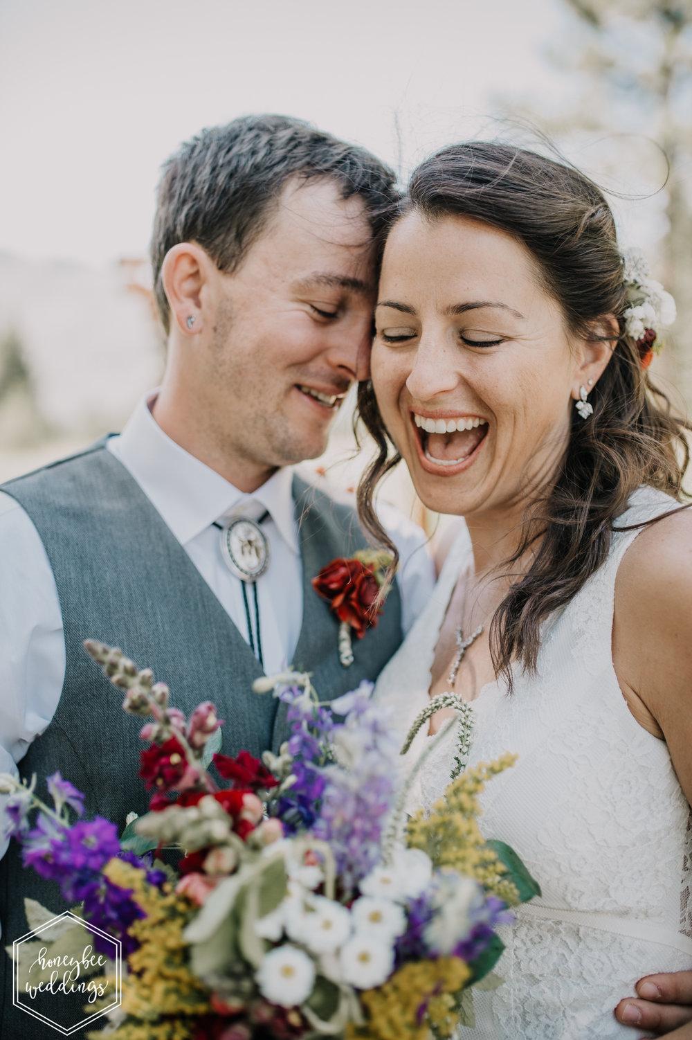 146 White Raven Wedding_Montana Wedding Photographer_Honeybee Weddings_ Meghan Maloney + Arza Hammond 2018-0080-2.jpg