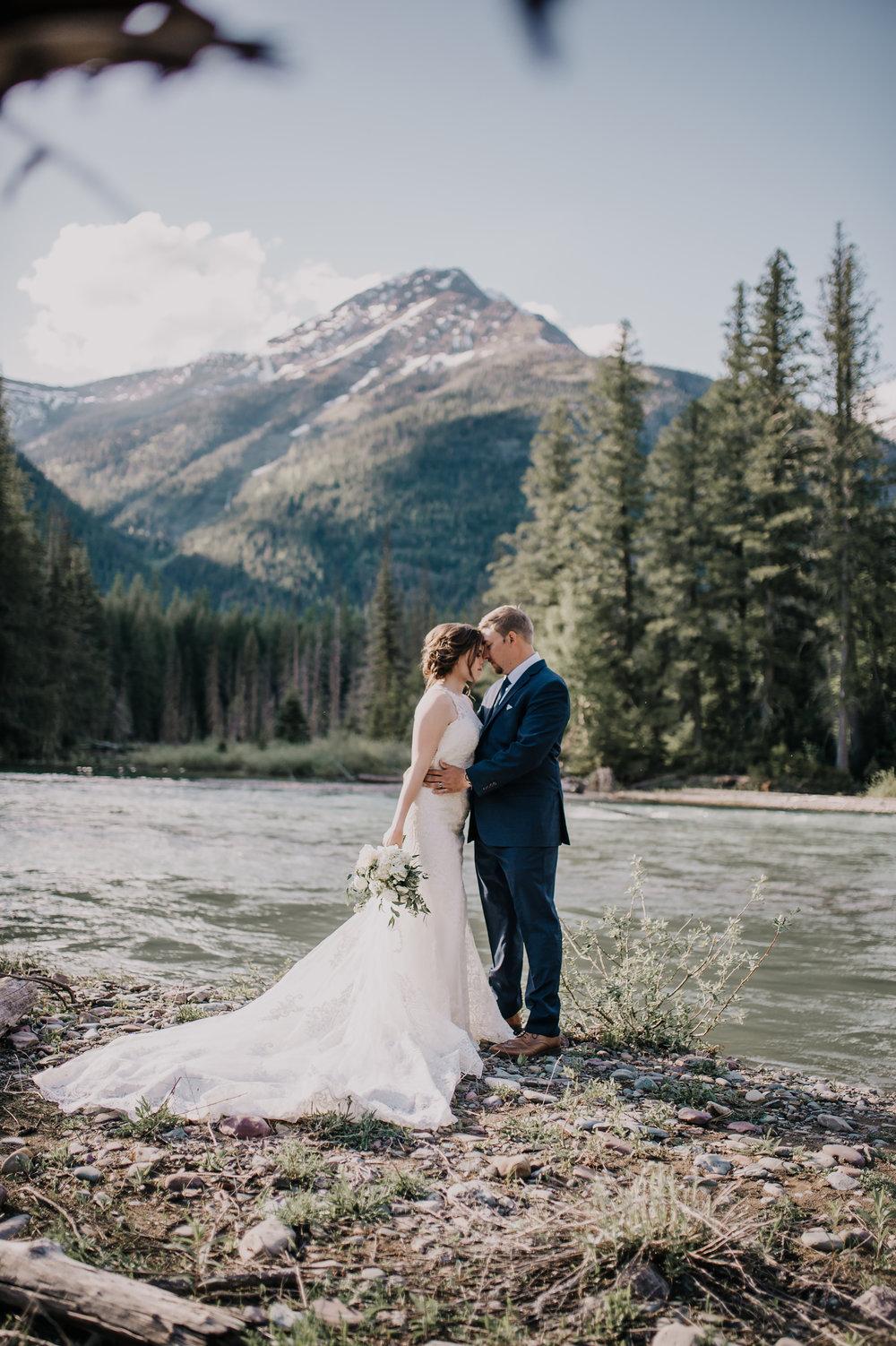 138 Glacier National Park Wedding_Burns 2018-3859.jpg
