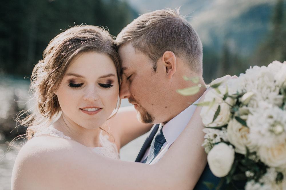 143 Glacier National Park Wedding_Burns 2018-3880.jpg