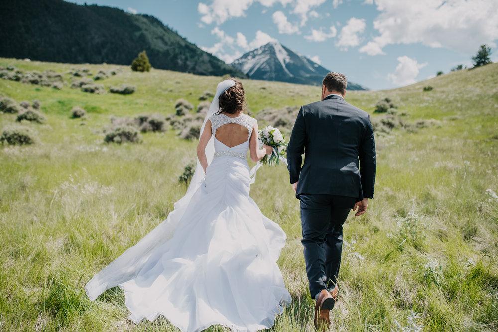 200 Chico Hotsprings Wedding_Bowdino 2018-3058-2.jpg