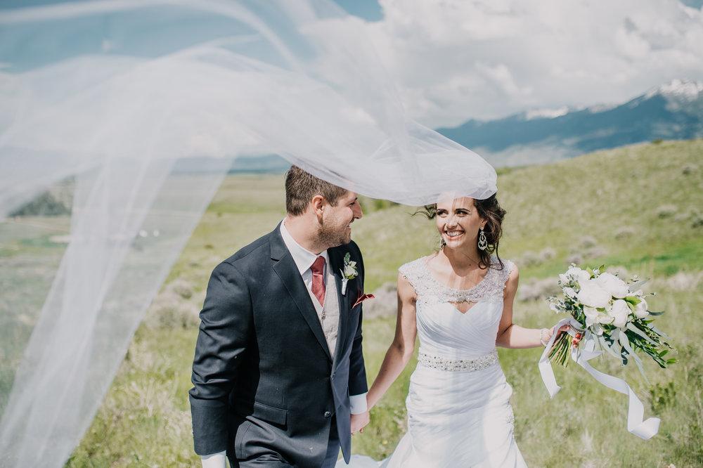 221 Chico Hotsprings Wedding_Bowdino 2018-3082-2.jpg