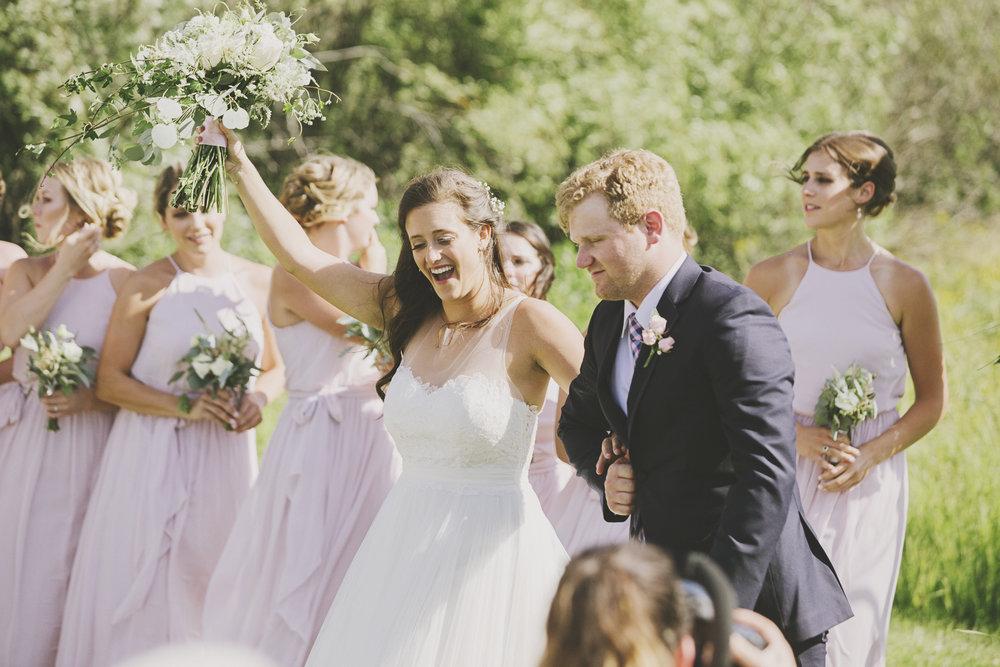 Chloe Hurwitz + Kiefer Martin Wedding_Grey Wolf Ranch_Kelsey Lane Photography4801 copy.jpg