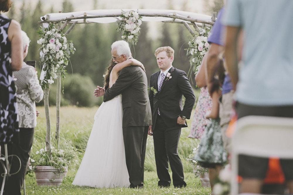 Chloe Hurwitz + Kiefer Martin Wedding_Grey Wolf Ranch_Kelsey Lane Photography4760 copy.jpg