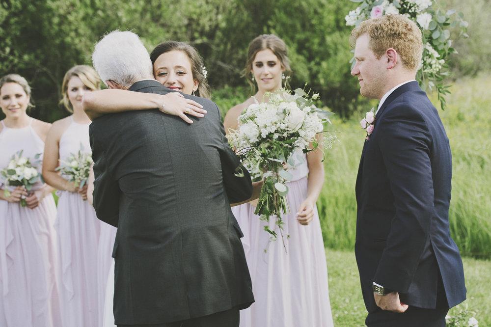Chloe Hurwitz + Kiefer Martin Wedding_Grey Wolf Ranch_Kelsey Lane Photography1592 copy.jpg