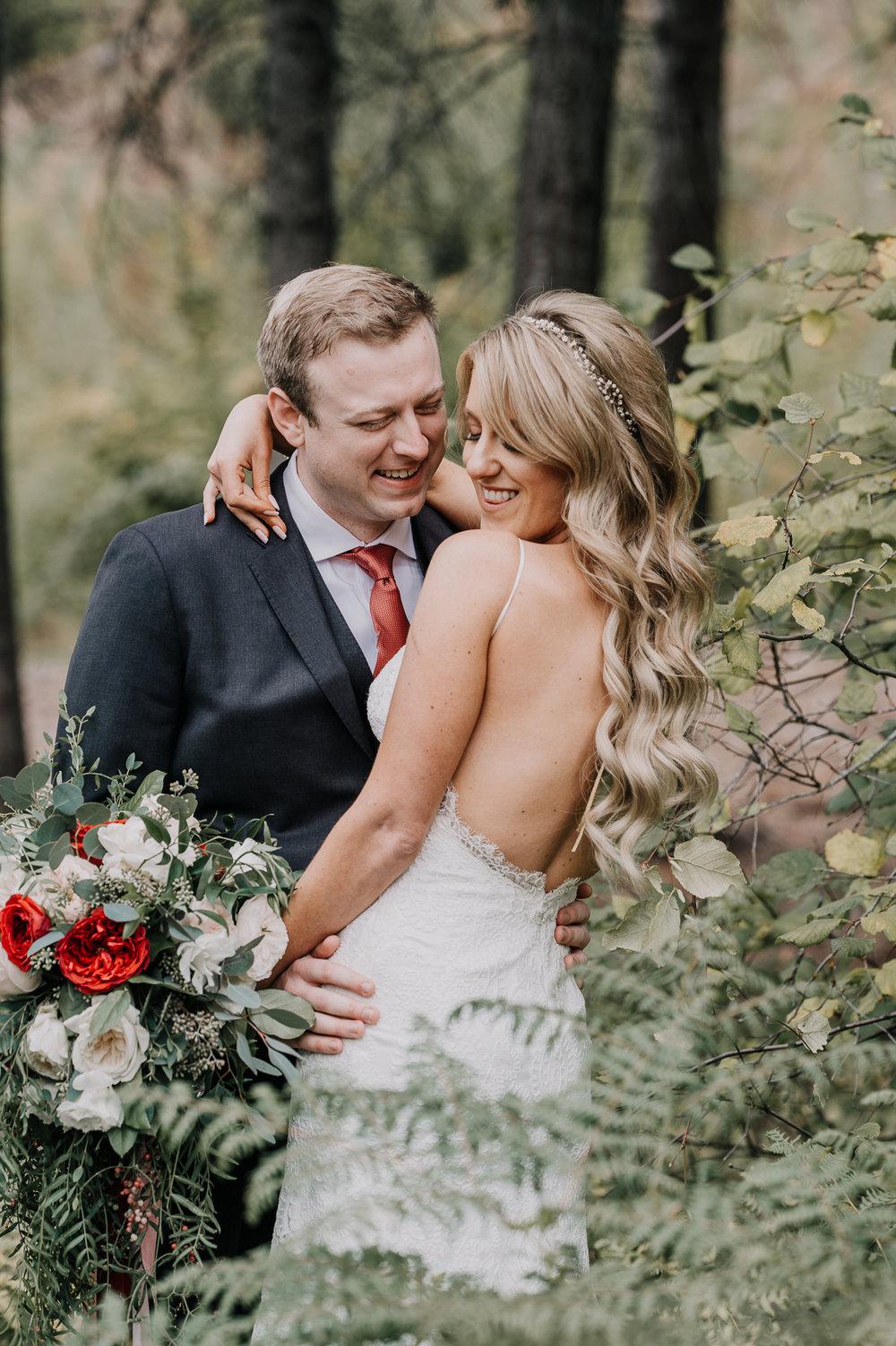 0723Swiftwater Cellars Wedding_Cle Elum Wedding_Montana Wedding Photographer_Kat & Kyle_September 15, 2018-944.jpg