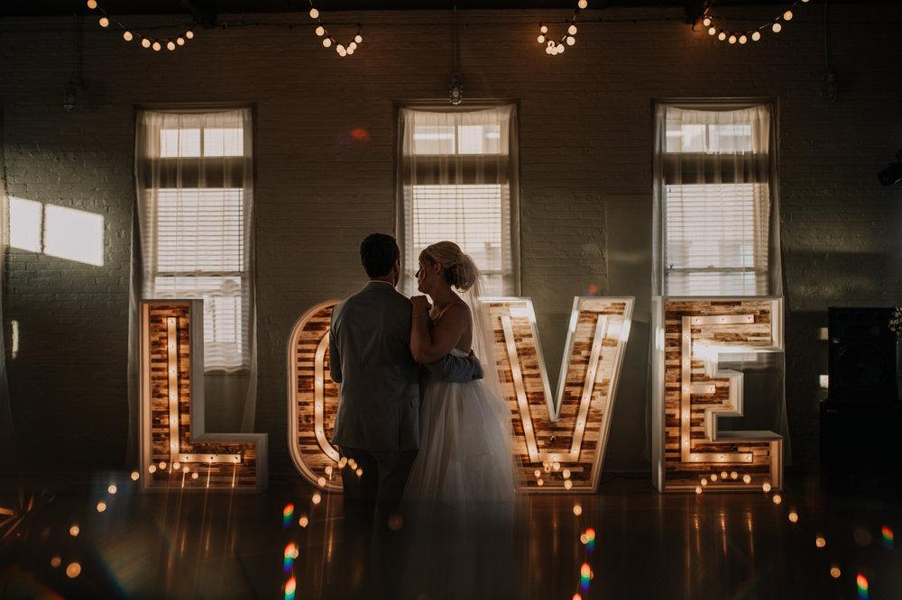 0676Billings Depot Wedding_Montana Wedding Photographer_Stephanie & Dane Aberle_July 14, 2018-1747.jpg