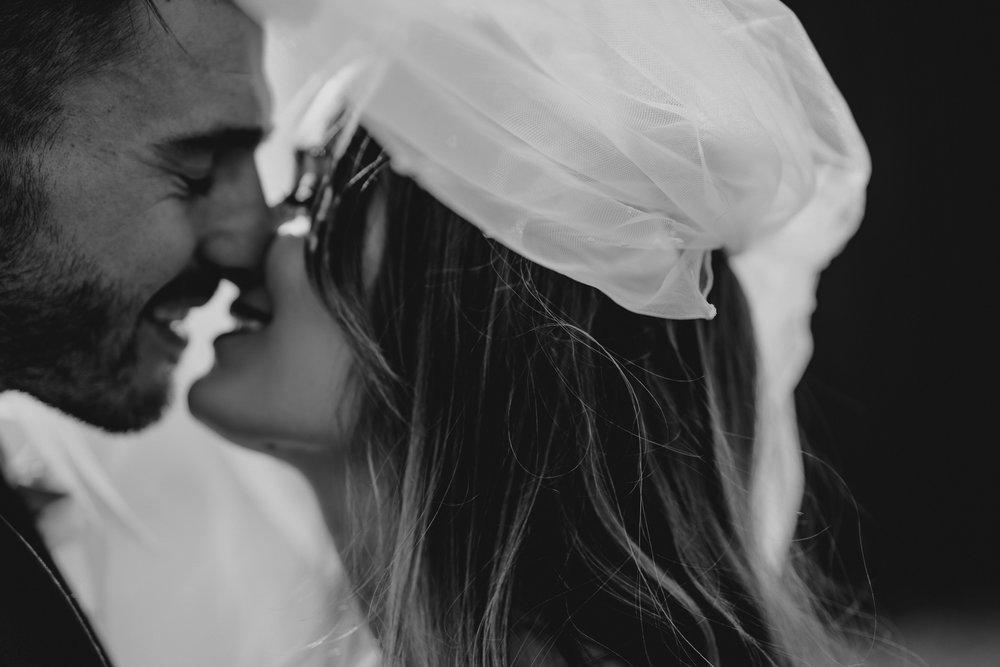 0528The Barn on Mullan Wedding_Montana Wedding Photographer_Danielle Ward + Alex Sherry_August 18, 2018-1031.jpg