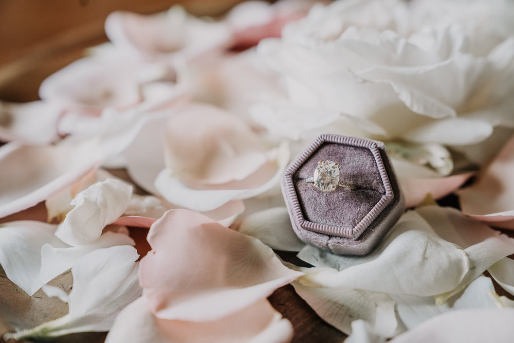 0056Swiftwater Cellars Wedding_Cle Elum Wedding_Montana Wedding Photographer_Kat & Kyle_September 15, 2018-876.jpg