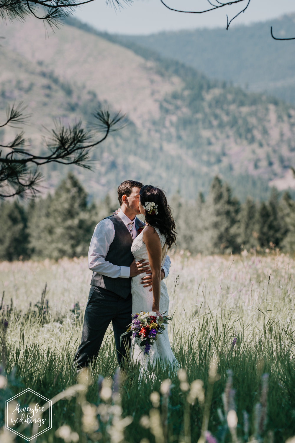 126 White Raven Wedding_Montana Wedding Photographer_Honeybee Weddings_ Meghan Maloney + Arza Hammond 2018-8363.jpg