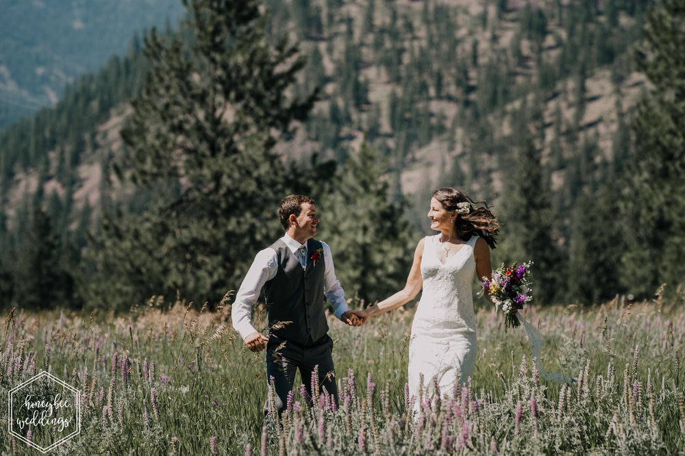 127 White Raven Wedding_Montana Wedding Photographer_Honeybee Weddings_ Meghan Maloney + Arza Hammond 2018-8392.jpg