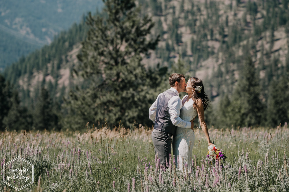 131 White Raven Wedding_Montana Wedding Photographer_Honeybee Weddings_ Meghan Maloney + Arza Hammond 2018-8394.jpg