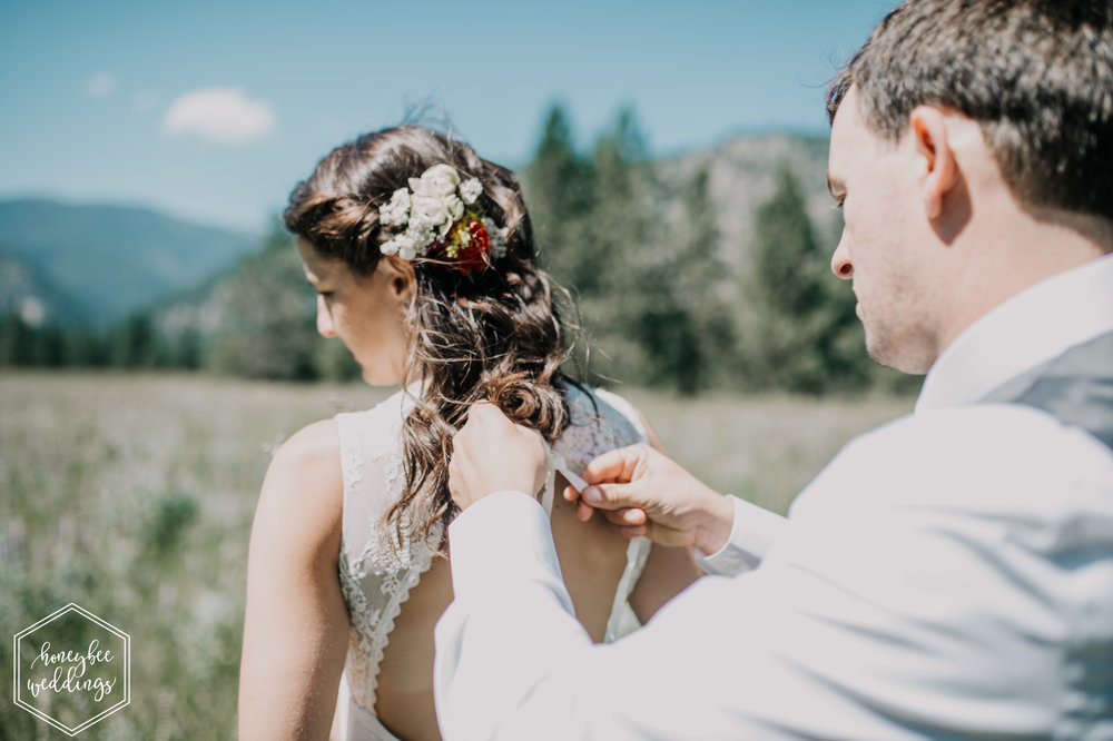 135 White Raven Wedding_Montana Wedding Photographer_Honeybee Weddings_ Meghan Maloney + Arza Hammond 2018-0057-2.jpg