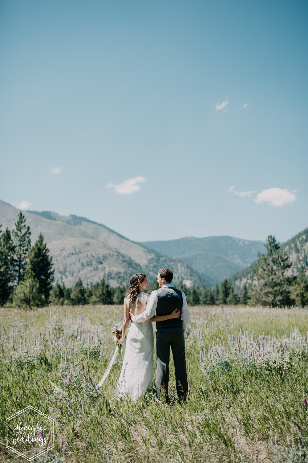 139 White Raven Wedding_Montana Wedding Photographer_Honeybee Weddings_ Meghan Maloney + Arza Hammond 2018-0063.jpg