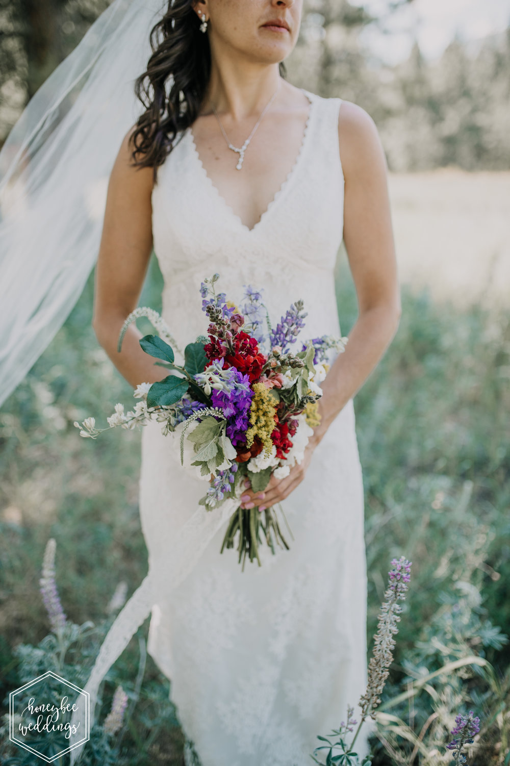 151 White Raven Wedding_Montana Wedding Photographer_Honeybee Weddings_ Meghan Maloney + Arza Hammond 2018-0094-2.jpg