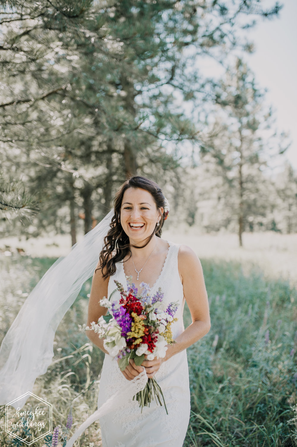 158 White Raven Wedding_Montana Wedding Photographer_Honeybee Weddings_ Meghan Maloney + Arza Hammond 2018-0110-2.jpg