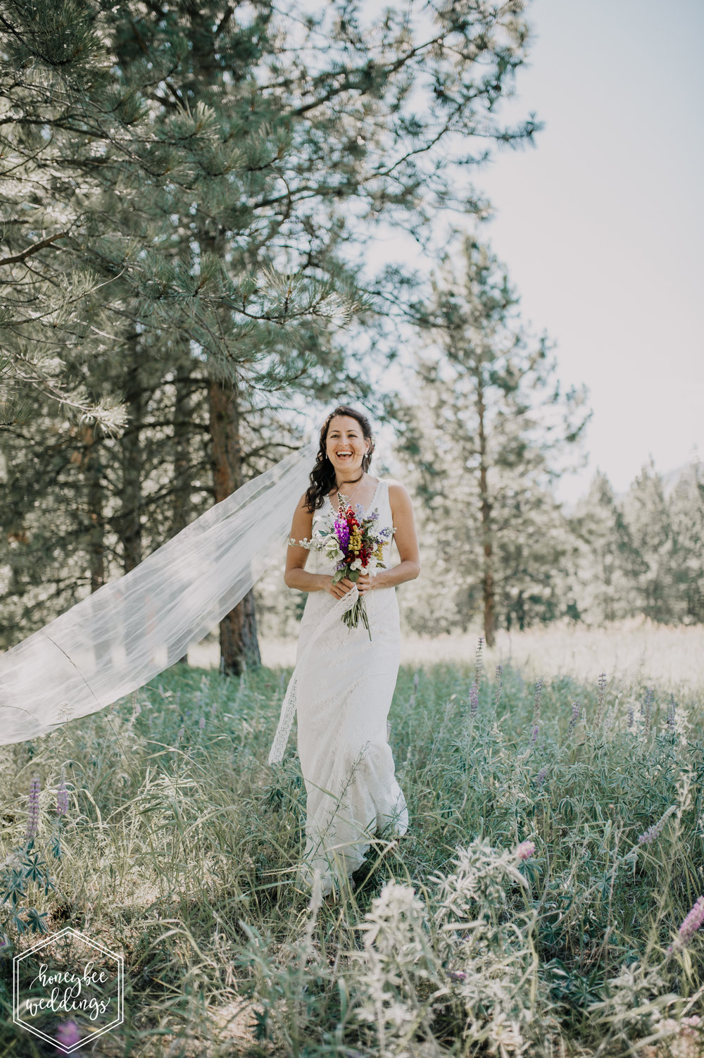 156 White Raven Wedding_Montana Wedding Photographer_Honeybee Weddings_ Meghan Maloney + Arza Hammond 2018-0108-2.jpg