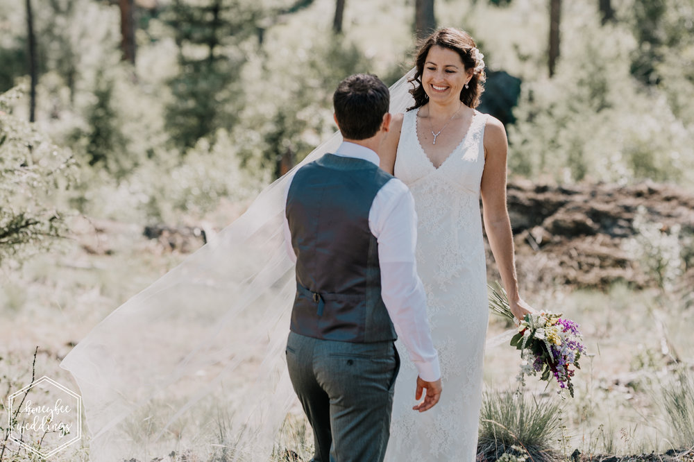 163 White Raven Wedding_Montana Wedding Photographer_Honeybee Weddings_ Meghan Maloney + Arza Hammond 2018-8434.jpg