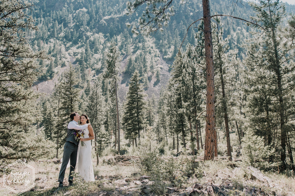 176 White Raven Wedding_Montana Wedding Photographer_Honeybee Weddings_ Meghan Maloney + Arza Hammond 2018-9290-2.jpg