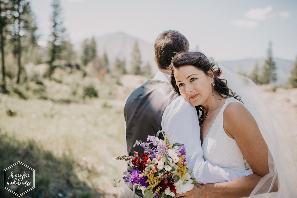 186 White Raven Wedding_Montana Wedding Photographer_Honeybee Weddings_ Meghan Maloney + Arza Hammond 2018-0116-2.jpg